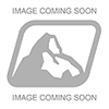 BORAGRIP_NTN00171