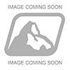 POWERON WOOL_NTN16558